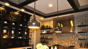 ceiling colors textures to forget missing walls home tips for women