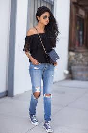 96 best belts bags u0026 shoes images on pinterest shoes fall 2016