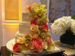 oahu wedding best day ever