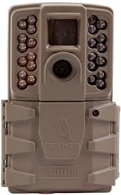 moultrie cameras game camera trail camera