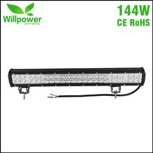 24 inch led light bar offroad buy 24 inch led light bar and get free shipping on aliexpress com