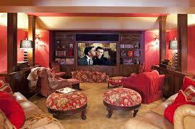luxury home theater three meadows luxury home for sale in mendota heights