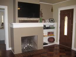 Contemporary Livingroom Furniture Living Room Livingroom Livingroom Furniture Set Modern Fireplace