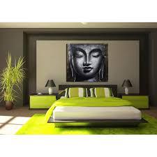 chambre bouddha chambre deco bouddha design d intérieur et idées de meubles