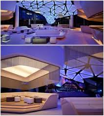 Nightclub Interior Design Ideas Studio A Signature Projects Cape Town South Africa Coco Bar