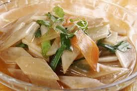 cuisine chine cuisine chinoise photo stock image du couleur boisson 71237336