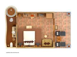 anime apartment layout floor plan by roneifw slyfelinos com idolza