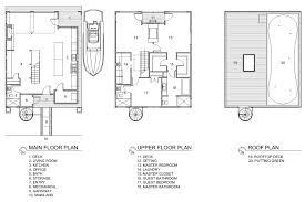 Floating Home Floor Plans Floating House Plans Escortsea