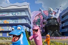 disney u0027s art of animation resort 2017 room prices deals