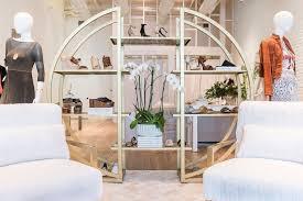 zoe home interior interior design furniture zoe pop up shop interior design