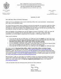 Enforcement Letter Of Recommendation Exle Assistant Professor Of Cover Letter Cover Letter For