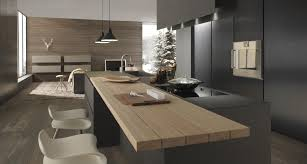 cuisine contemporaine cuisine contemporaine mode and deco com