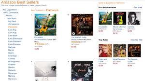 Top Seller On Amazon Jim Stubblefield Guitarra Exotica Exotic Guitar News