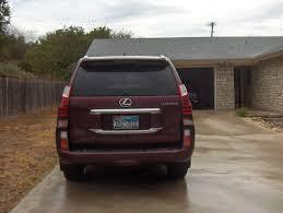 used lexus gx 460 in texas review 2011 lexus gx 460 autosavant autosavant