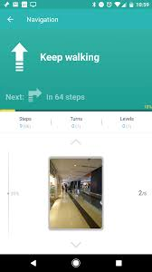 android app roundup tested