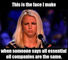 Oil Meme - 27 funny essential oil memes that eo lovers totally understand