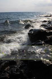 692 best duluth mn images on pinterest duluth minnesota lake