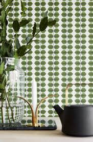 Scandinavian Shower Curtain by Collection 3 Scandinavian Wallpaper Designs Project Dream House