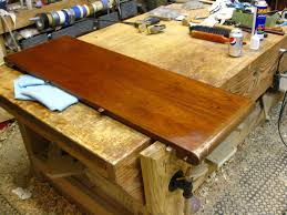 How To Fix Swollen Laminate Flooring Table Leaf Part 1 Millcreek Woodworking