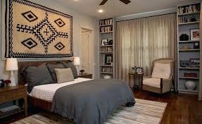native american home decor native american bedroom decor native american home decor bedroom