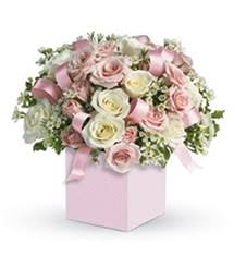 online wedding flowers melbourne coburg preston delivery