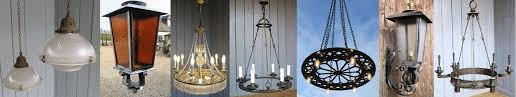 antique lights for sale antique and period reclaimed and salavged lighting for sale