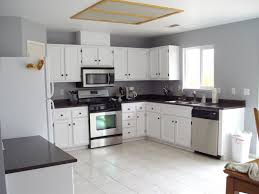 kitchen and dining room paint all things new interiors let me just