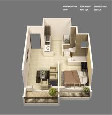 Guest House Plans Under 600 Sq Ft One Bedroom Apartments Under 600 Mattress Gallery By All Star