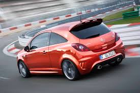 opel corsa opc white full hd pictures opel corsa opc 215 83 kb