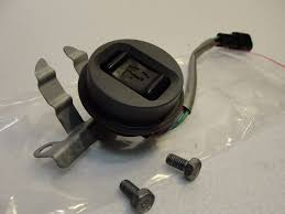 yamaha lower cowling tilt trim switch for 115 130 150 175 200 hp