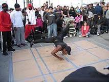 Image result for Hip Hop history
