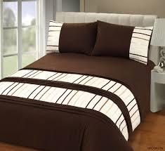 Nordstrom Duvet Covers Bedroom Duvets Covers Unique Duvet Covers Nordstrom Bedding