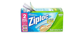 the history of ziploc bags 2014 of fame winner