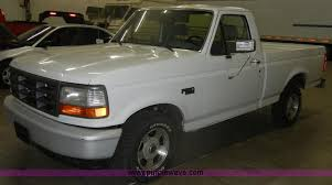 1994 ford f150 xl 1994 ford f150 xl truck item d4881 sold tuesday