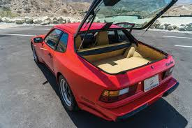 porsche 944 top gear porsche 944 turbo