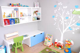 kinderzimmer ikea uncategorized kinderzimmer ikea uncategorizeds