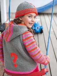 372 best knitting for the growing years images on pinterest free