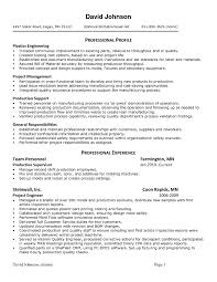 Police Captain Resume Example Promotion Resume Sample