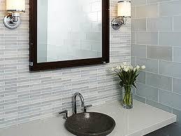 bathroom tile styles ideas category bathroom home design