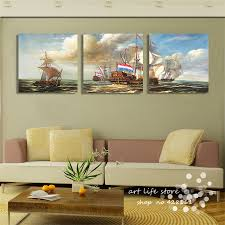 Living Room Art Paintings Paintings For Living Room New Art For Your Wall Stylizimo Blog