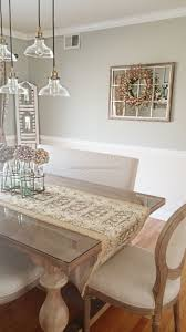 Restoration Hardware Dining Room Table by Best Dining Room Furniture Sets Tables And Chairs Dining Room