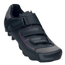womens bike shoes women u0027s all road iii pearl izumi cycling gear
