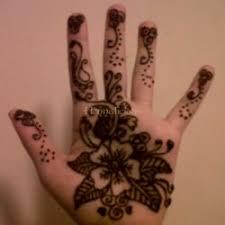 hennalicious natural henna tattoos 83 photos health