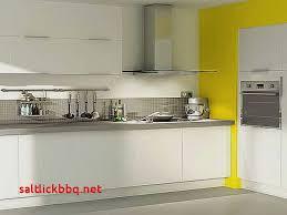 poign s meubles cuisine meuble cuisine blanc cuisine blanc laqu et bois et decoration