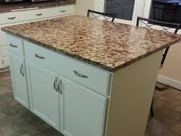 Build Kitchen Island Plans Diy Kitchen Island From Base Cabinets Kitchen Island 24 Copybuild