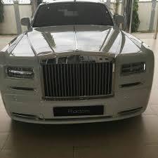 roll royce nigeria brandnew 2016 rolls royce phantom series 2 full option autos
