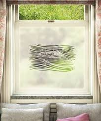 bathroom window ideas for privacy how to a pretty diy window privacy screen bathroom windows