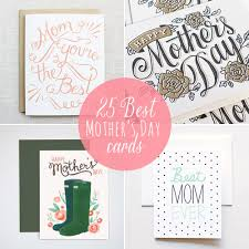 best s day cards mothers day cards