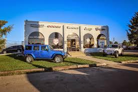 used lexus suv illinois chrysler dodge jeep ram dealer near chicago il coronet dodge