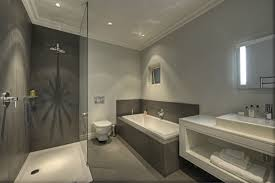 hotel bathroom home design